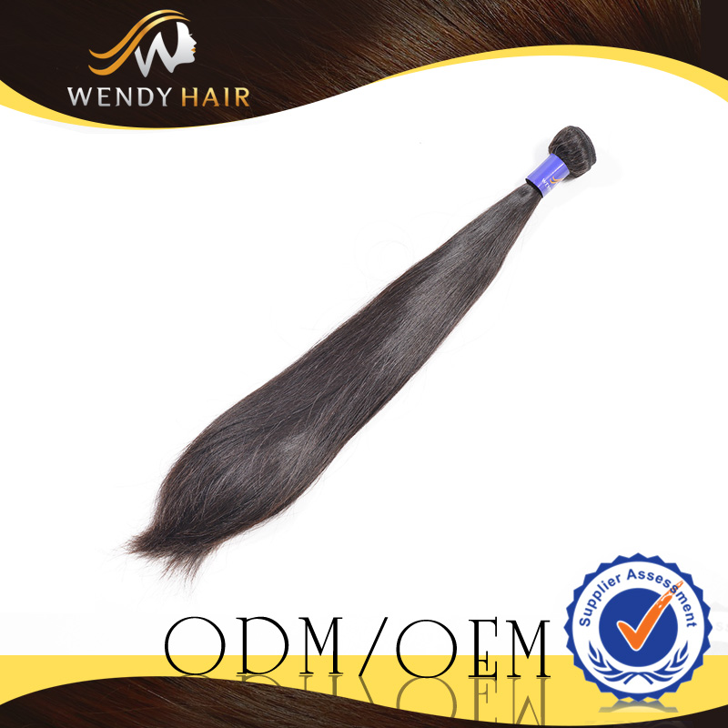 hair extension guangzhou supplier wholesale fast shipping names of human hair