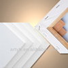 Wholesale Blank Stretched Canvas Frame Digital Print Canvas Frame