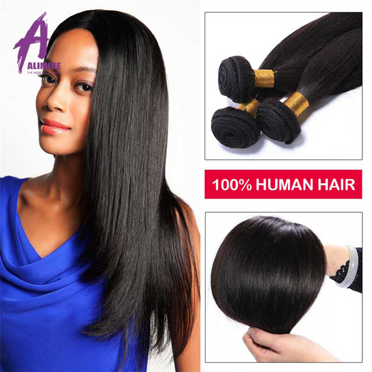 Factory Supply Most Fashionible Indian Human Virgin Hair Of Brands Distributors