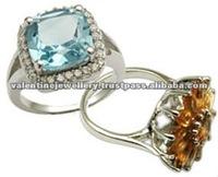 wholesale silver jewellery online, silver ebay gemstone jewelry, gemstone silver jewelry designs