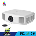 CRE X8000 mobile phone projector android 5.1 home tv projector