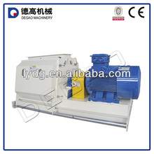 Poultry and livestock Feed Machine