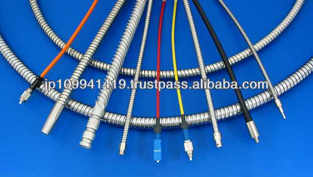 Casing tube made in Japan good tensile strength for power cable
