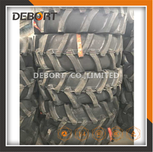 Chinese Agriculture tyre Advance Tractor Tire 14.9-28 for wholesale
