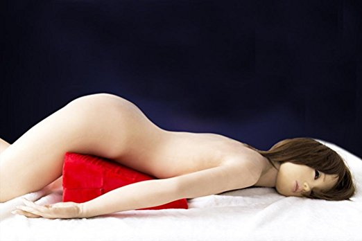 sex pillow-8.jpg