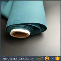 100 Cotton Fabric 20x20 60x60 57