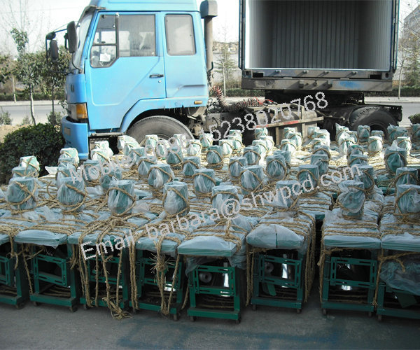 Factory sale flat die feed pellet machine price (11).jpg