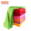 2017 BSCI audited manufacturer custom design printed fleece blanket