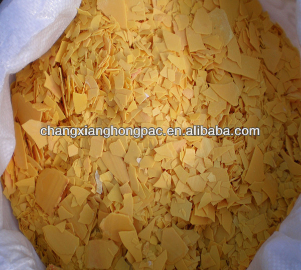 Factory Directly Supply High Quality With Excellent Price Of Sodium Sulfide MSDS