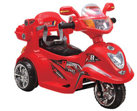 zhejiang pinghu baby plastic electric motorcycle ride on car,kids mini motorbike