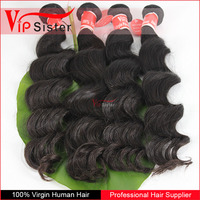 8a canada work visa different types of curly weave hair
