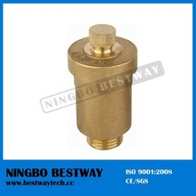 China manufactured high quality automatic air vent valve