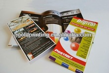 flets,flyer,booklet.brochure,catalogue printing
