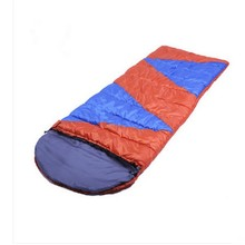 multi-function baby envelope sleeping bag SB1512