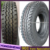 315/80R22.5 13R22.5 385/65R22.5 Tyre Prices DOUPRO Brand Truck Tyre
