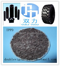 rubber antioxidant IPPD(4010NA) for tyre companies name/Double Vigour