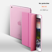 10.1 Tablet case cover super slim for ipad mini 2 for ipad air leather case cheap price