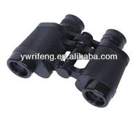 2014 high quality military telescope Optical Instruments Telescope Binoculars oem high quality whole sale stadium chair
