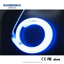 Wholesale Flex Neon Daytime Running Lamp 220 volt led neon flex light
