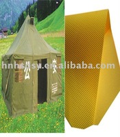 PVC tarpaulin for tent cover