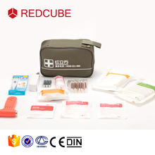 Road safety survival kits bus van truck car vehicles emergency mini bags first aid kit