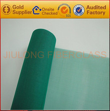 manufacturer of fiberglass insect screen/window screening grey green color