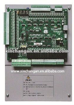 Elevator/Lift spare parts-- Integrated Controller
