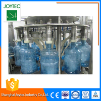 Skillful manufacture 5 gallon machine filling spray cans