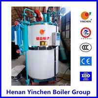 New product gas steam generator and stove with prices and power generator natural gas and iron in saudi arabia