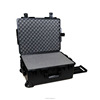 Tricases M2720 high quality waterproof shockproof products music instrument flight case
