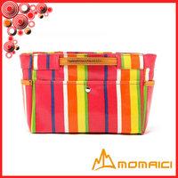 China wholesale cosmetic bag makeup bag for women