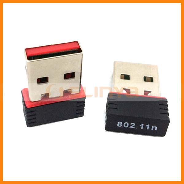 150Mbps Wifi Wireless USB Micro Mini Adapter 3G USB Modem Wifi Router