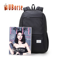 2017 High Quality Custom Fashion Waterproof School Bag Back Pack Travelling School Backpack Bag