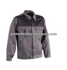 /product-detail/men-s-work-wear-uniform-work-hot-sell-jackets-industrial-engineer-jackets-60519981975.html