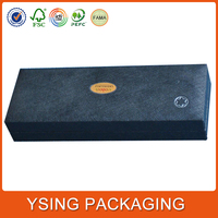 Luxury Costom Made Cardboard Pen Package