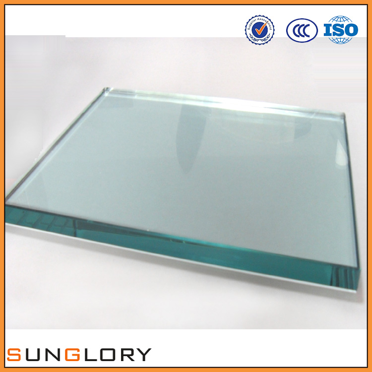 12mm glass 1squrefeet rate & 12mm glass 1sqayarfeet mrp