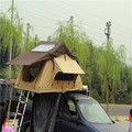 Roof top tent Wholesale Supplier