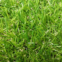 New Arrival Eco-Friend Man Made Grass