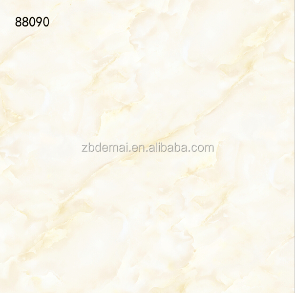 villa glazed porcelain tile polished tile 88090 88091 88092 88093 88095 88096