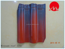 light weight cool roof tile in Kerala price