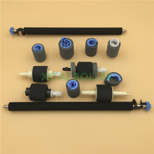Best Quality copy machine laserjet cp3525 m551 paper pickup roller with best price art.-no.h1016