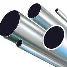 ASTM A778 Hot Rolled Unannealed Welded 304L Stainless Steel Pipe with Great Price