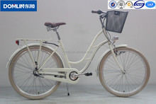 26 inch china bicycle factory latest model and prices,Steel NEXUS 3 speed cheap retro city star bike