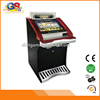 Indoor Entertainment New Classic Casino Skill Game PCB Video Poker Machine for Sale Game