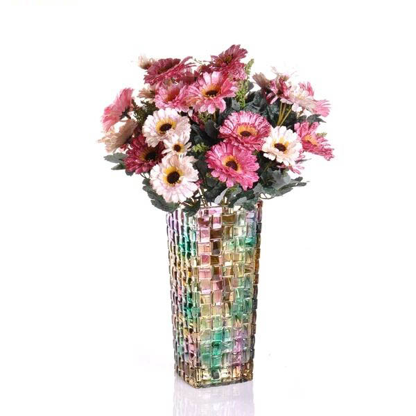 Hot selling Modern Floor Vases with high quality