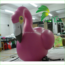 Competitive Price Christmas Decorations Inflatable Turkey