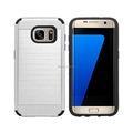 DFIFAN Mobile Phone Case for Samsung Galaxy s7 edge Shock Absorption Case for Samsung S7 edge Mobile Phone