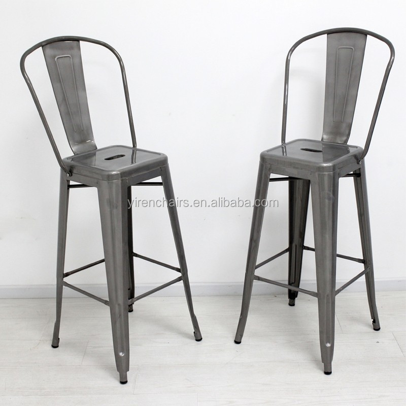 Marais Chair high Back Bar Chair bar Stools Vintage   Buy Iron Steel Bar  Stools Plastic Commercial Bar Stool High Chairs Metal Bar Stool High Chair  Product  Marais Chair high Back Bar Chair bar Stools Vintage   Buy Iron  . Marais A Chair. Home Design Ideas