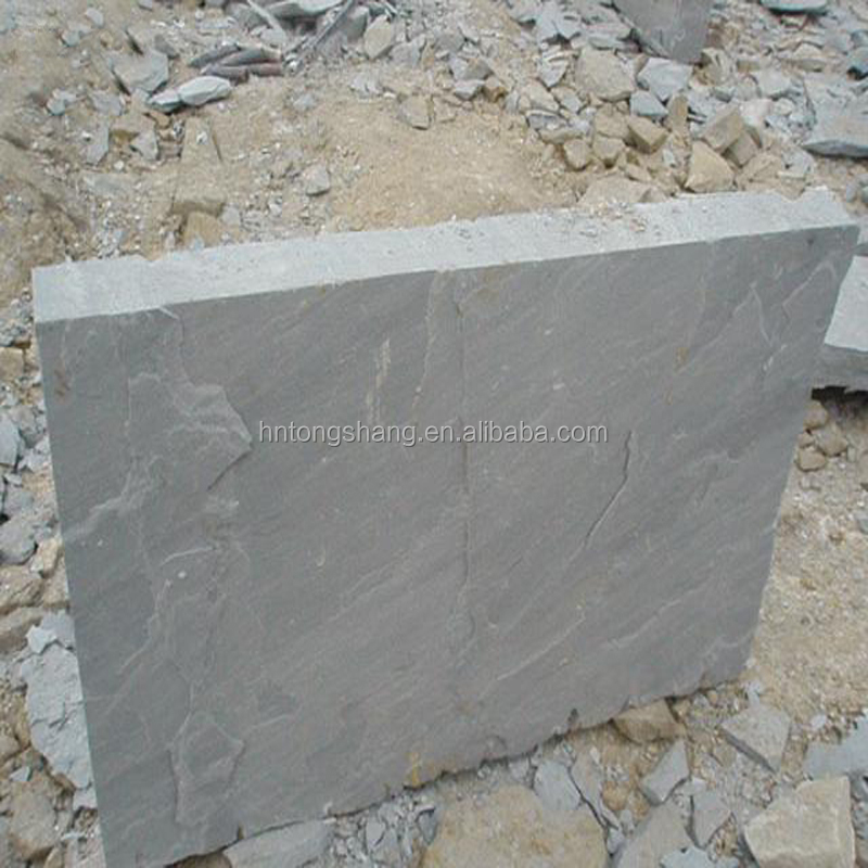 Beautiful sandstone,sandstone tile, sandstone slabs for sale