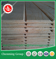 grooved plywood for decorative wood ceiling & wall panels decorative plywood wall panel